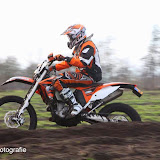 Stapperster Veldrit 2013 - IMG_0094.jpg