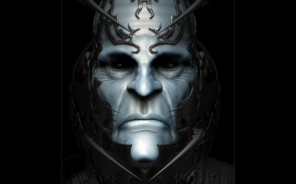 Jubstun, Evil Creatures 2
