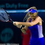 Daniela Hantuchova - Dubai Duty Free Tennis Championships 2015 -DSC_7434.jpg