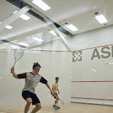 SquashBusters Silver 2014 - DSC01988.jpg