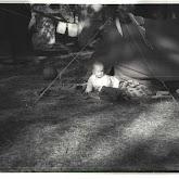 n026-028-1968-tabor-szigliget.jpg
