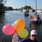 Zeeverkenners - Zomerkamp 2015 Aalsmeer - IMG_0283.JPG