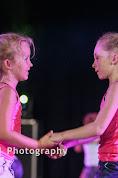 Han Balk Dance by Fernanda-3449.jpg