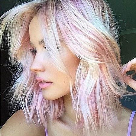 peinados-para-cabello-corto-paso-a-paso5