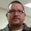 Matthew Carpenter's profile photo