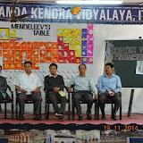 Science Exhibition at VKV Itanagar (14).JPG