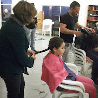 Donating hair for cancer patients 2014  - 1669657_539678236148474_445330857_o.jpg