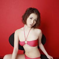 Bomb.TV 2007-02 Mayuko Iwasa BombTV-im023.jpg