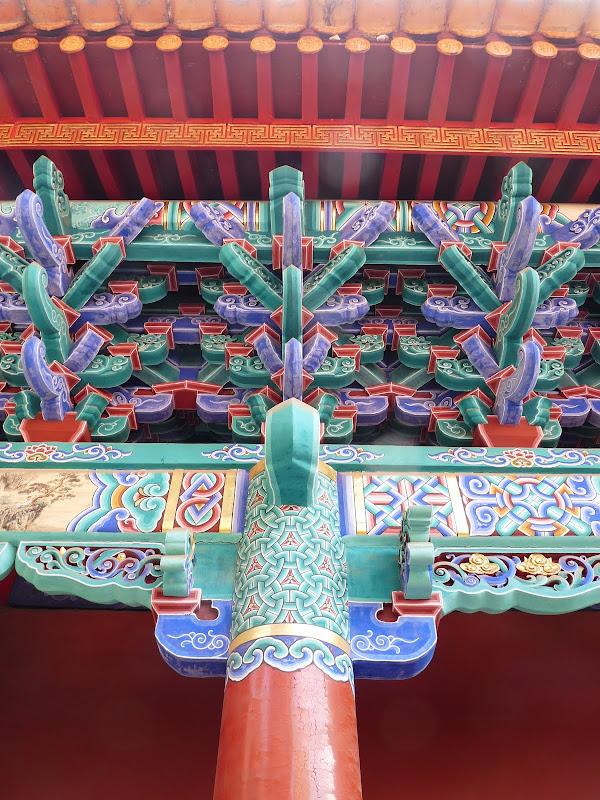 Chine .Yunnan . Lac au sud de Kunming ,Jinghong xishangbanna,+ grand jardin botanique, de Chine +j - Picture1%2B233.jpg