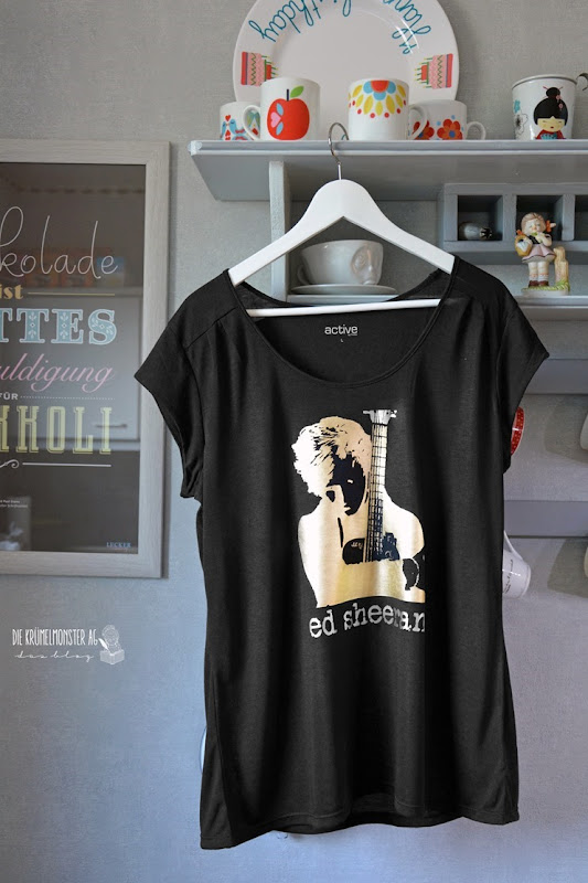 T-Shirt Plott Ed Sheeran (01)