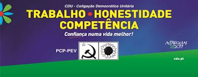 PCP Viseu.png