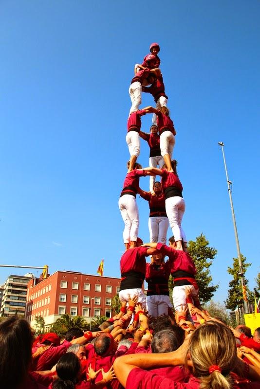 Actuació V a Barcelona - IMG_3761.JPG
