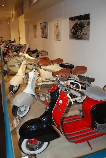 101 Motos clásicas españolas DSC_7212