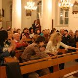 2006-winter-mos-concert-saint-louis - IMG_1009.JPG