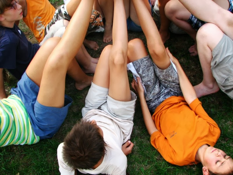 Kisnull tábor 2007 - image022.jpg