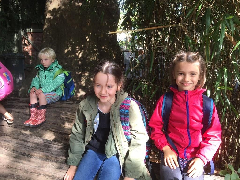 De Knetters gaan naar de Zoo van Antwerpen - IMG_7860.JPG