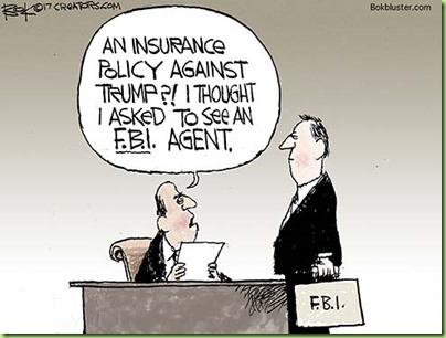 171216fbi-insurance