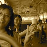 Thailand Trip 2007