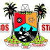 LASG ISSUES 7-DAY REMOVAL NOTICE TO COMMUNITIES WITH UNAPPROVED STREET GATES