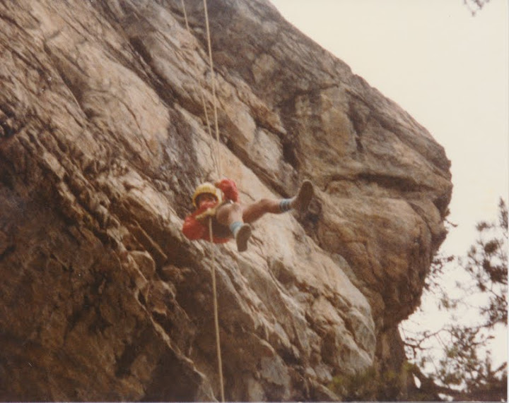1983 - Grand.Teton.High.Enduro.1983.19.jpg