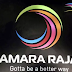 Amara Raja Power Systems Recruiting CA, ICWA (CMA),CS For Manager – Finance & Accounts
