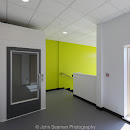 South Mollton Primary.070.jpg