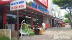 khach-san-da-nang-beach-kinh-doanh-khoi-sac-duong-Nguyen-Huu-Tho