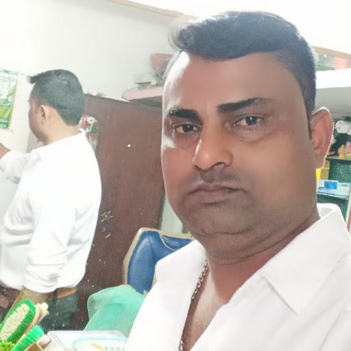 Mantu Sakh