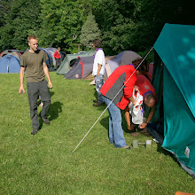 Jamboree JOB, London 2007 - IMG_2096.jpg