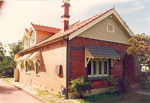 Front Elevation Of Verandah : Front elevation of house with verandah in joy
