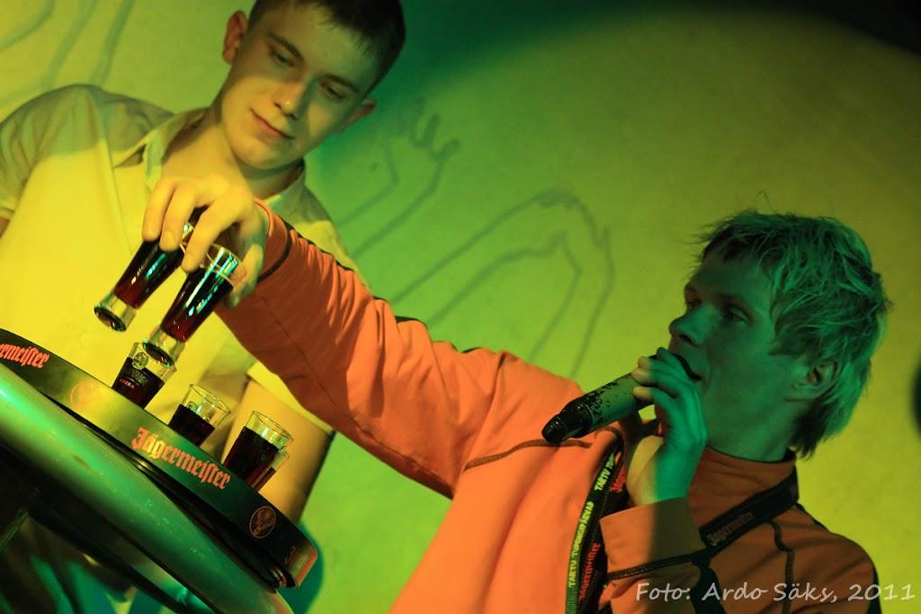 27.04.11 Katusekontsert The Smilers + aftekas CT-s - IMG_5954_filtered.jpg