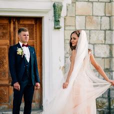 Wedding photographer Misha Danylyshyn (Danylyshyn). Photo of 23.07.2018