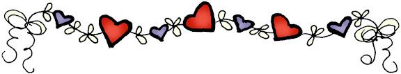 Heart%2525252520String02.jpg?gl=DK