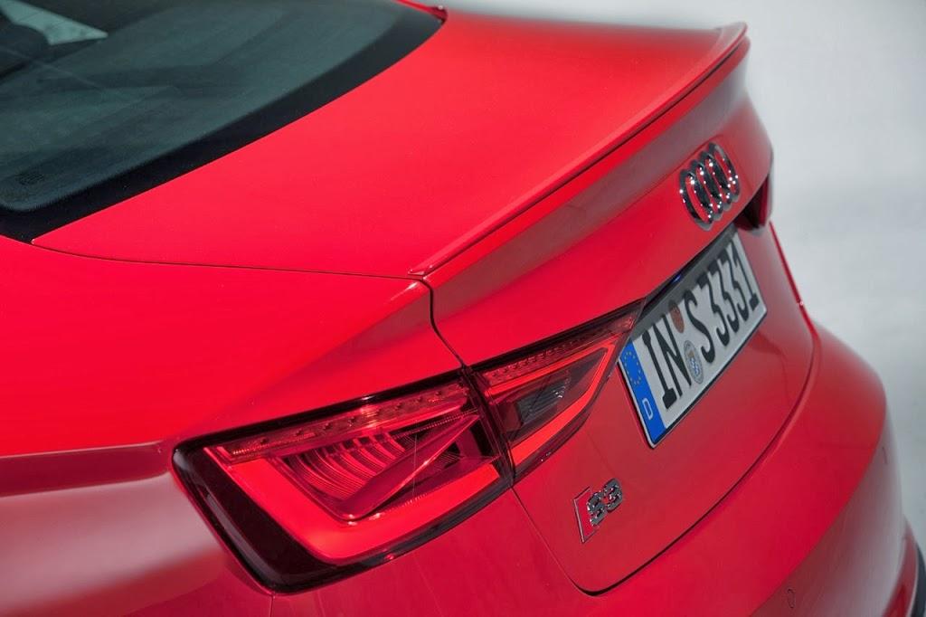 038 2015 Audi S3 Sedan