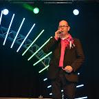 lkzh nieuwstadt,zondag 25-11-2012 047.jpg