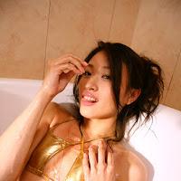 [DGC] No.645 - Shiori Yokoi 横井詩織 (94p) 83.jpg