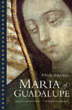 MARIA OF GUADELOPE