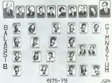 1979 - IV.e