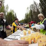 2013.05.12 SEB 31. Tartu Jooksumaraton - AS20130512KTM_567S.jpg
