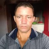 Nilton Anderson Silva Marinho Silva