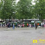 Staphorstdag-1-2016 - IMG_3272.jpg