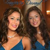 060609FD Francesca Durand Mia Airport Hilton
