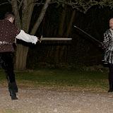 2009-Octobre-GN (Murgne)- La Pourpre et lHermine - PHI_9927.jpg