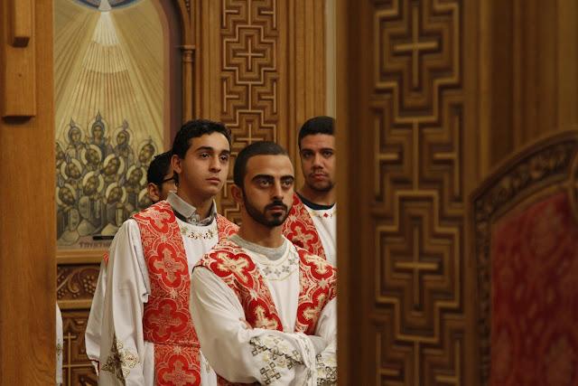 Deacons Ordination - Dec 2015 - _MG_0064.JPG