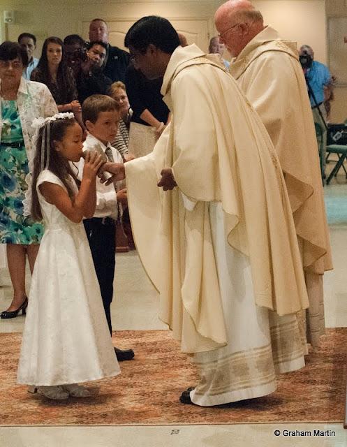 OLGC First Communion 2012 Final - OLGC-First-Communion-113.jpg
