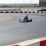 Rotax Pan Am Finals Sat. Cal Speed