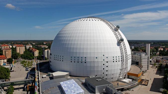 [Ericsson+Globe+2%5B2%5D]