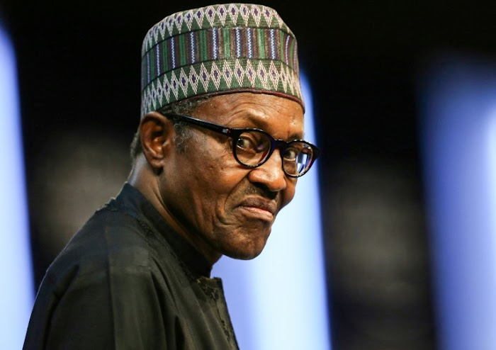 JUST IN: Buhari packs his load, leaves UK for Nigeria after receiving open letter to vacate London immediately