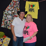 Tracy Lawrence Meet & Greet - DSC_2907.JPG