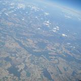 na 11 000 metara 1.JPG